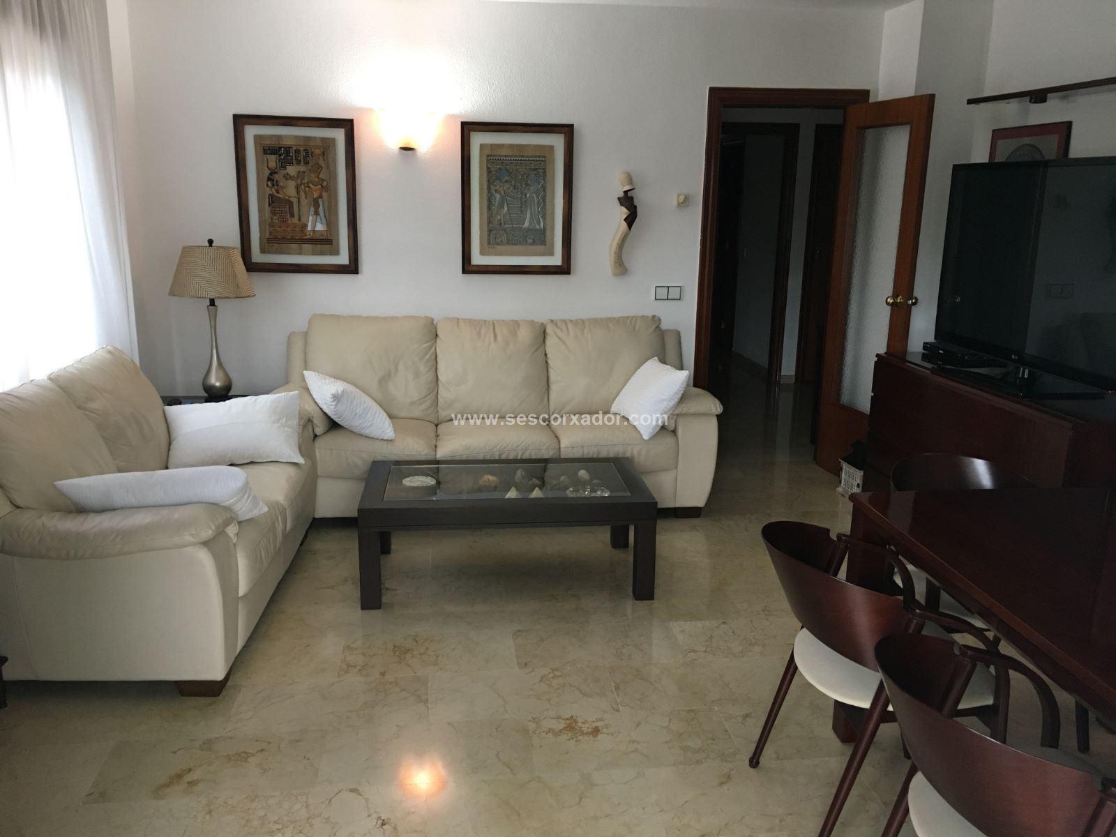 PISO. PALMA DE MALLORCA , area SON OLIVA