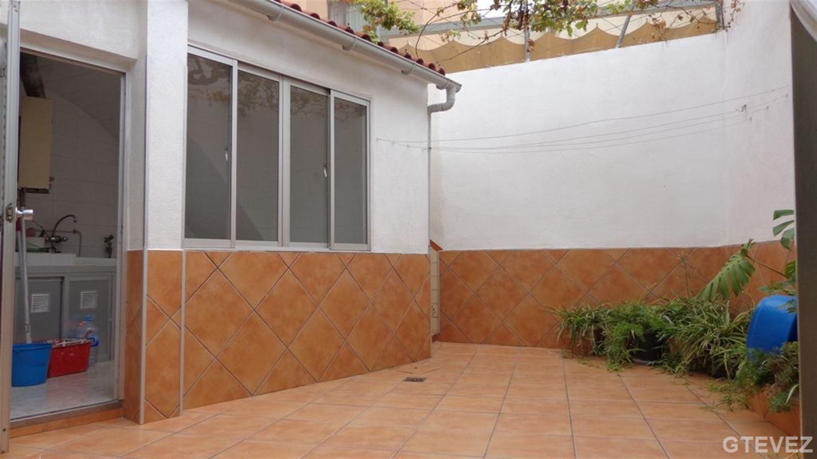 ADOSADO. PALMA DE MALLORCA , Zona COLL DEN RABASSA