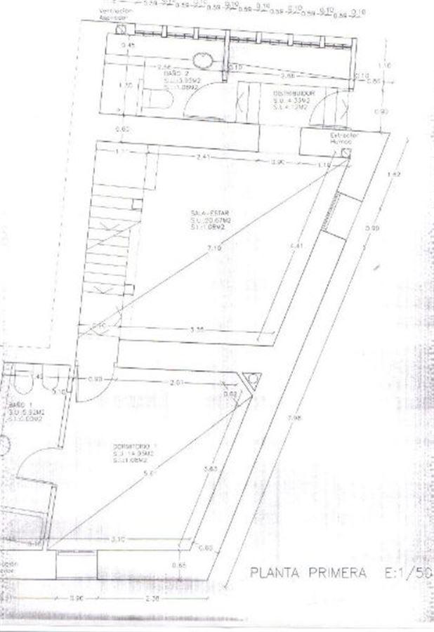 C-81_57c33477.jpg