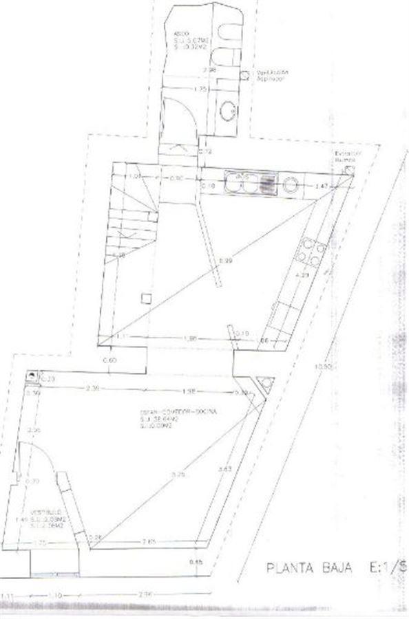 C-81_9fd4873b.jpg