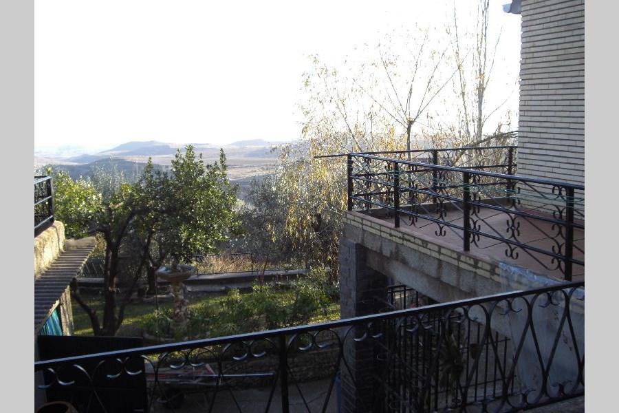 CHALET en BORJA, zona SANTUARIO DE LA MISERICORDIA. Foto
