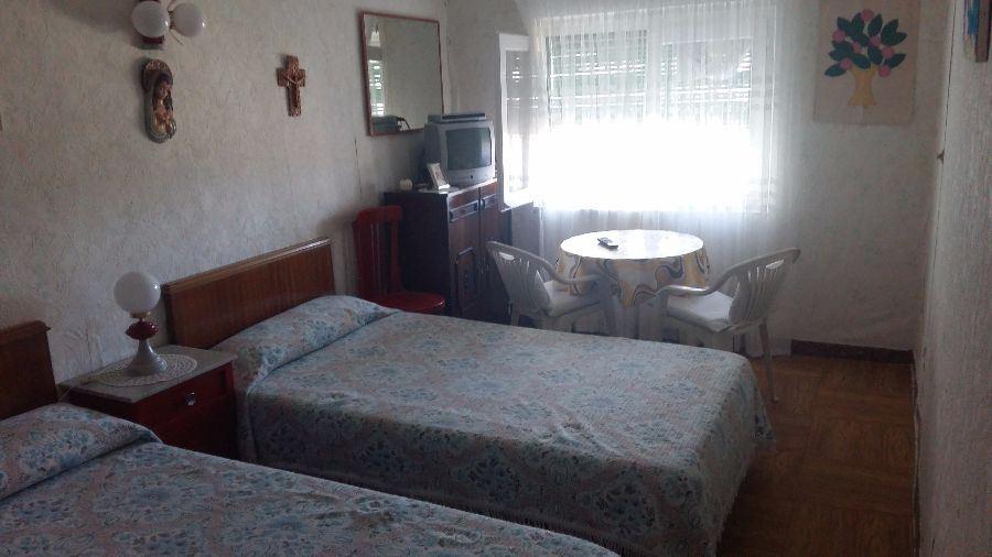 CASA DE PUEBLO en BORJA. Foto