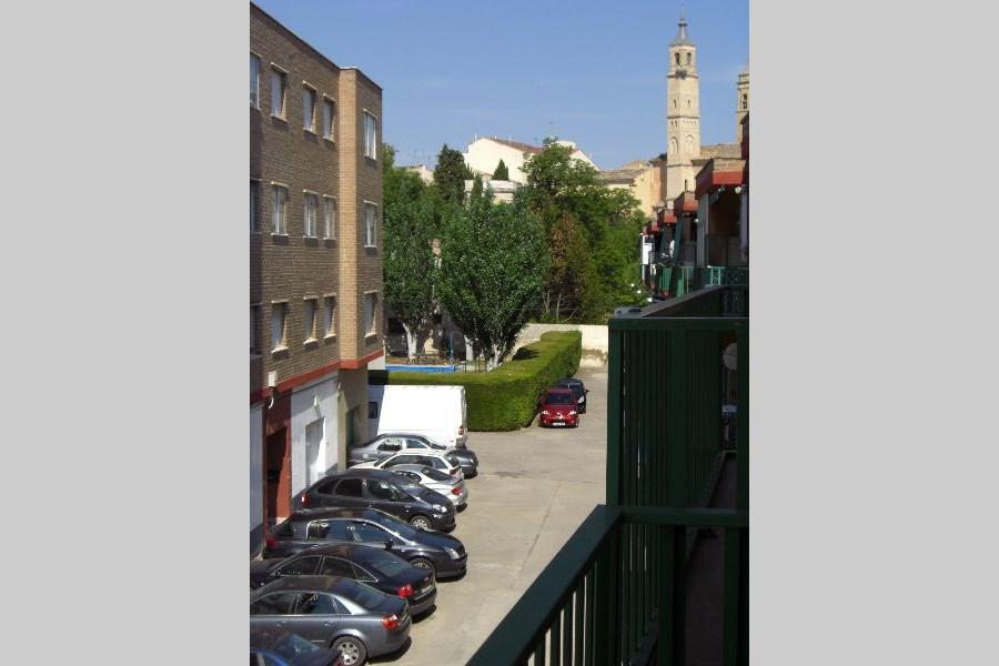 Busco casa en zaragoza viviendas en venta y alquiler portal inmobiliario - Pisos de segunda mano zaragoza ...