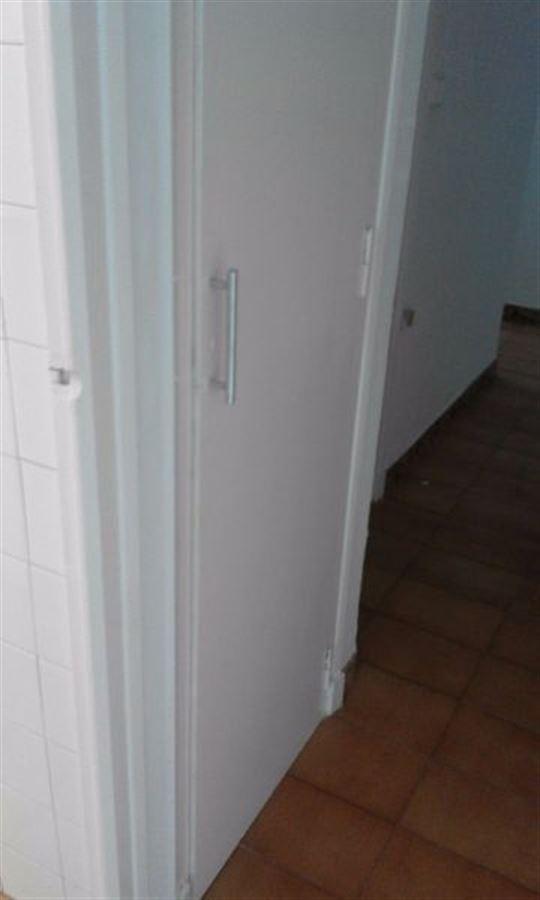 PIS a SALOU,  de 72 m²